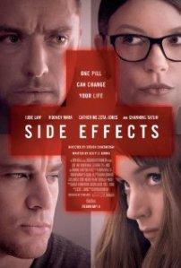 DOWNLOAD Side Effect FREE, DOWNLOAD Side Effect FULL MOVIE, STREAM HD Side Effect FREE, STREAM HQ Side Effect FREE, WATCH Side Effect FOR MAC FREE, WATCH Side Effect FULL MOVIE, WATCH Side Effect ONLINE, WATCH Side Effect ONLINE FREE, WATCH Side Effect ONLINE FREE PUTLOCKER, WATCH Side Effect ONLINE MEGASHARE, WATCH STREAMING, WATCH Side Effect STREAMING FREE, WATCH Side Effect STREAMING ONLINE